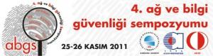 ABGS Banner