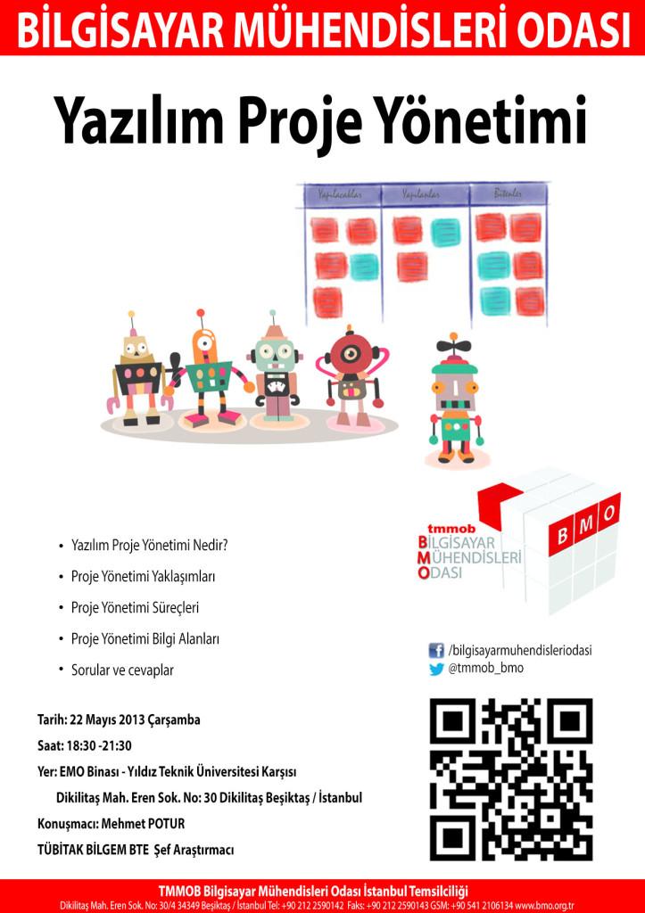 Proje-Yönetimi-web