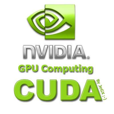 CUDA-logo-jegx__