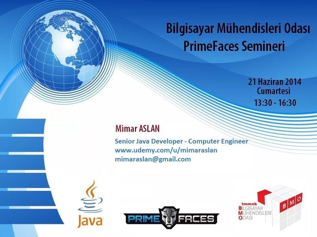 BMO_PrimeFaces_Afis