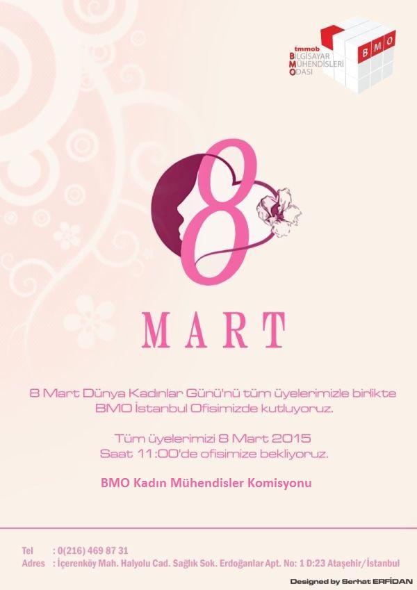 8_MART (2)